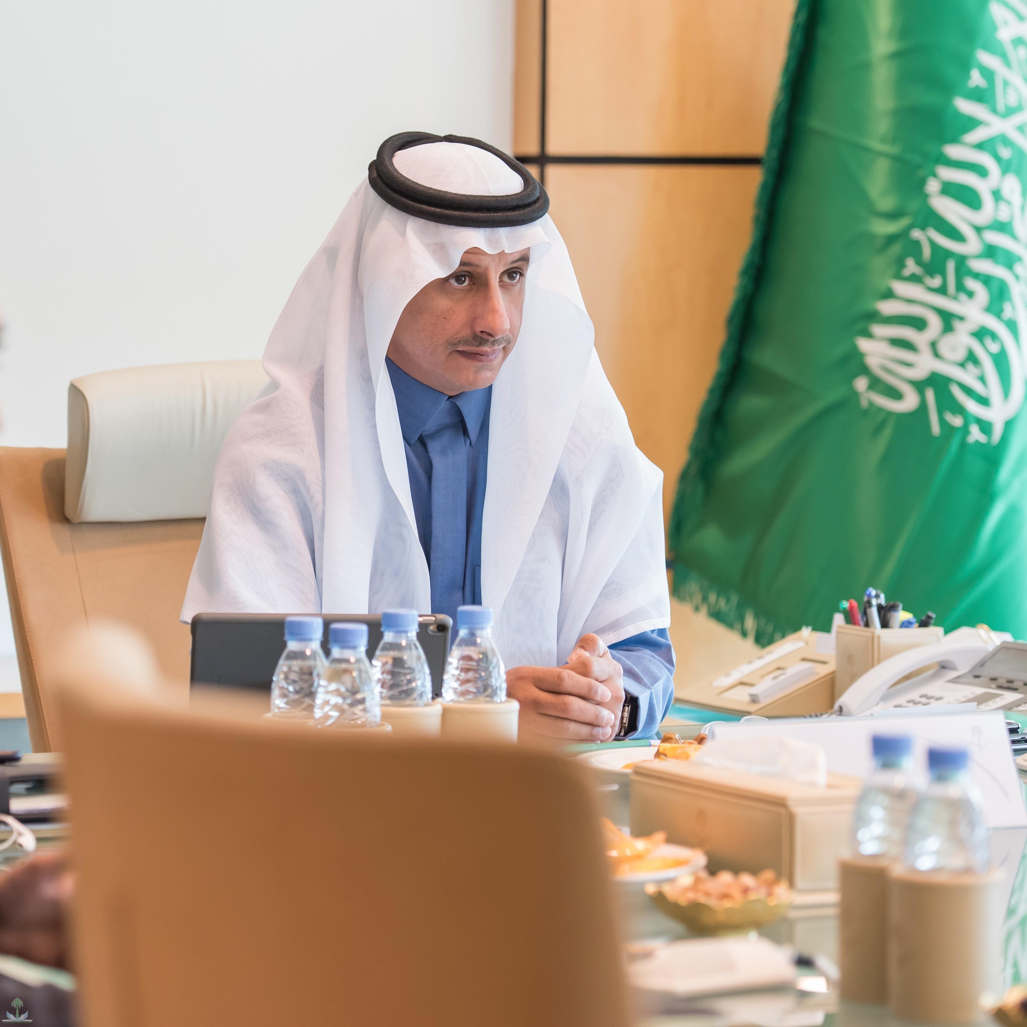 نقلة مهمة للمشاريع السياحية فى السعودية