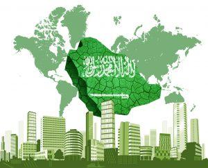 السعوديون يعتمدون على الإنترنت في المعلومات الصحية