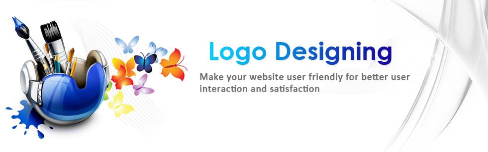 كيفية تصميم شعار باحترافية