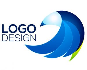 اهم النصائح لتصميم شعار احترافى
