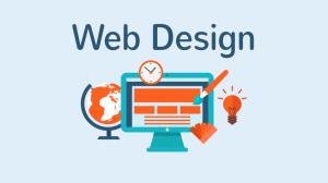 أفضل لغات برمجة لتصميم المواقع